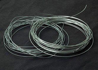 Технические характеристики серебряного припоя ПСР 45