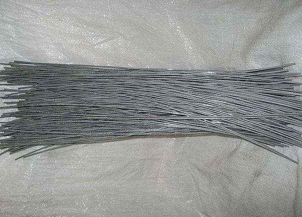 Офлюсованный припой п14 2 мм