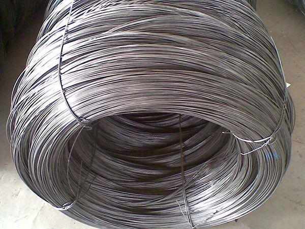 Проволока 06Х15Н60М15 для сварки никеля нп 2