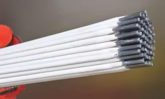 Сварочные электроды Э46