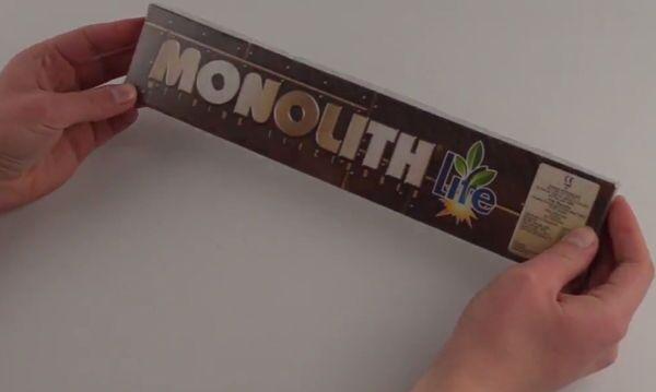 Электроды Э46 от производителя Монолит