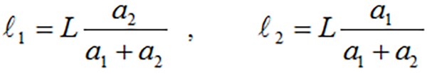 Формула расчета сварного шва на срез