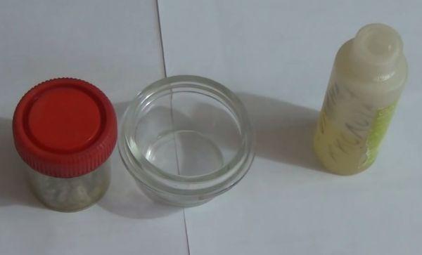 Материалы для кислоты для пайки своими руками