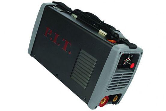 Сварочный аппарат PIT 250