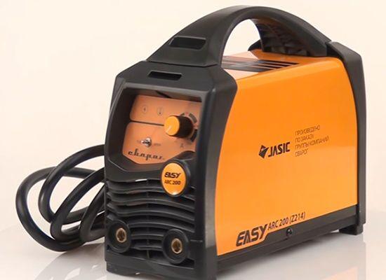 Инвертор Сварог Arc Pro 200