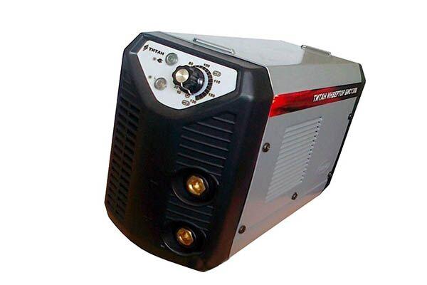 Инвертор Титан БИС 1300