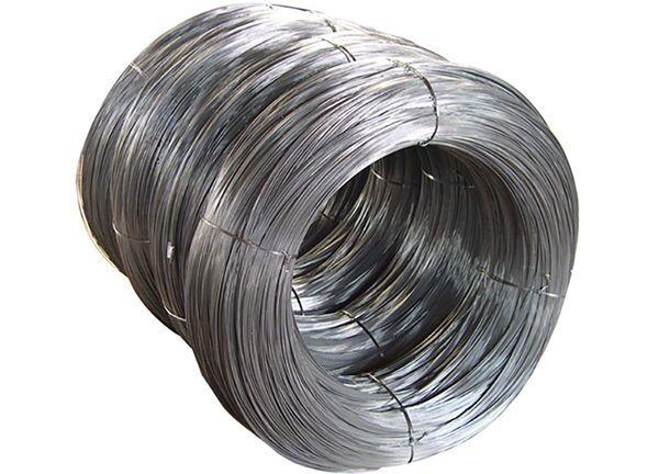 Проволока 06Х15Н60М15 для сварки никеля
