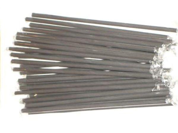 Сварочные графитовые электроды марки ЭГСП