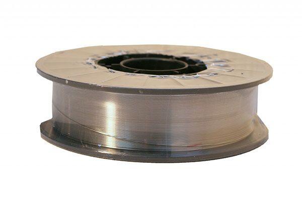 Сварочная проволока диаметром 1 мм