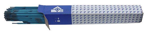 Сварочные электроды МР 3 со специальным покрытием