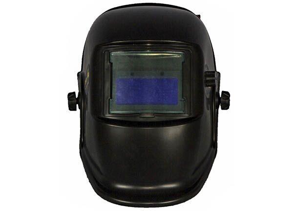 Сварочная маска хамелеон Кентавр МС-30Р