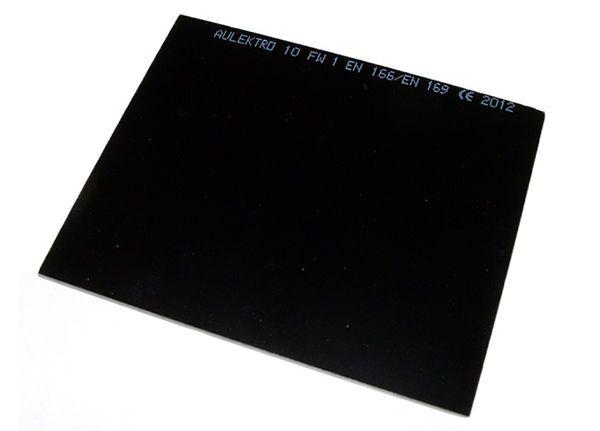 Универсальный светофильтр для сварочных масок