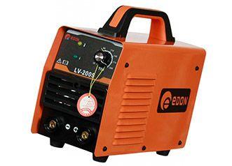 Сварочный аппарат Edon LV 200