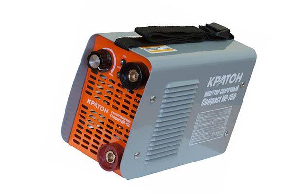 Инвертор Kraton compact WI-150