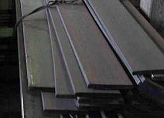Легированная сталь Х12МФ
