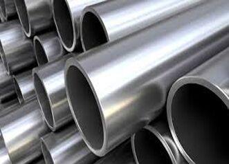 Легированная сталь 12Х18Н10Т