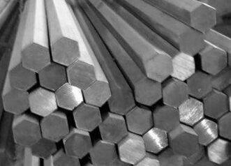 Легированная сталь для ножей 65Х13