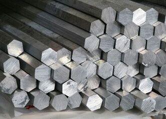 Углеродистая сталь 35