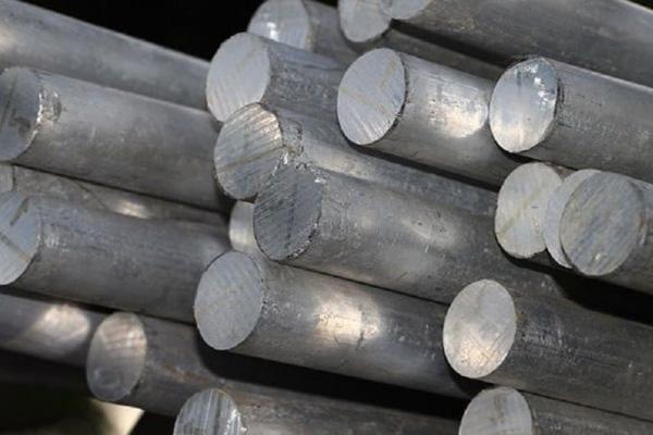 Быстрорежущая сталь Р18